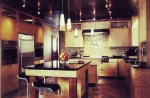 Home renovation part II