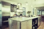 Home renovation part I
