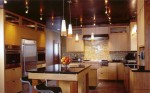 Kitchen remodel ideas – Part II