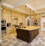 Kitchen remodel ideas – Part I