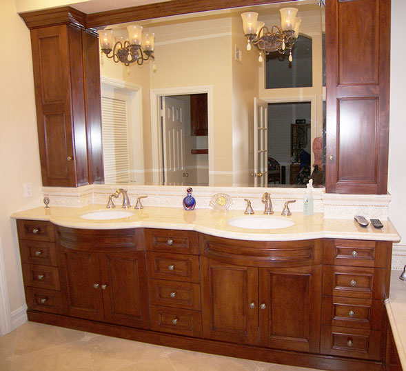 Bathroom Remodeling Irvine Kitchen Depot - $10000 bathroom remodel